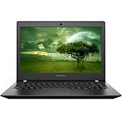 laptop lenovo e31-80 13,3 pulgadas Intel i3-6100u RAM de doble núcleo 4 GB 500 GB de disco duro Windows 10 Intel HD