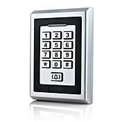Kdl electrónico rfid entrada de proximidad cerradura de puerta sistema de control de acceso