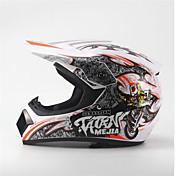 フルフェイス ダンピング 耐久性 オートバイのヘルメット