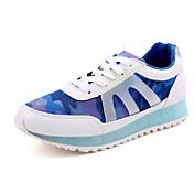 女性の運動靴春秋comfor屋外アスレチックカジュアル