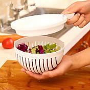 Other For フルーツのための 野菜のための プラスチック 多機能 クリエイティブキッチンガジェット