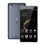 LEAGOO Shark 5.5 Tommer 3G smartphone (1GB + 8GB 13 MP Quad Core 5000mAh)