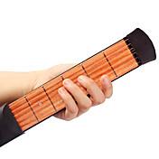 プロ 訓練 高級 ギター アコースティックギター エレキベース 新しいインストゥルメント 楽器アクセサリー