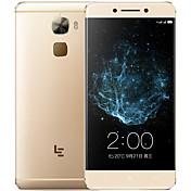 LeTV Le PRO 3 5.5 pulgada Smartphone 4G ( 4GB + 32GB 16MP Quad Core 4070mAh )
