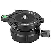 Percha Telescópica Trípode Múltiples Funciones Profesional Resistente a arañazos Ajustable por Todas las cámaras de acciónDeportes
