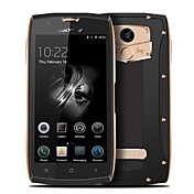 Blackview BV7000 Pro 5.0 pulgada Smartphone 4G ( 4GB + 64GB 13 MP Octa Core 3500mAh )