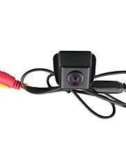 トヨタcamrys 2009年のための車リアビューカメラ