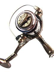 profesionální mořský rybolov odlévání naviják (sy200)