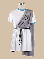 イナズマイレブンローマンスタイルサッカー制服コスプレ衣装