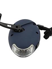 ruční kliky dynamo LED svítilna