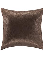 twopages® stylové květinové polyesterová dekorativní polštář s vložkou