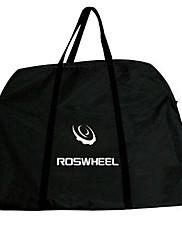 420D防水サイクリングバッグ(フレーム保護ケース+ 2ホイールバッグ:73cmの+1フォーク保護ケース)
