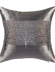 twopages® stylovou strom polyesterová dekorativní polštář s vložkou