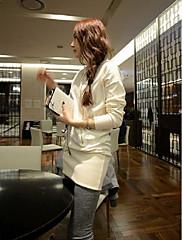 mikina dámská šaty s předním zipem