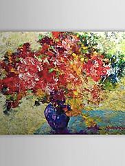 ručně malované olejomalba zátiší divoké husy, 1303-ls0267