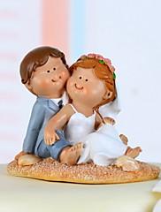 primeros de la torta dulce novia amor& el novio de la torta