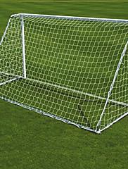 Fotbal Soccers Outdoor