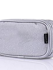 Pearly-lesk Style Paillette kosmetická taška