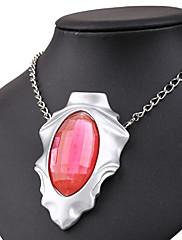 Devil May Cry Dante Cosplay náhrdelník