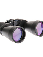 60X90 mm 双眼鏡 ナイトビジョン 一般用途向け BAK4 全面マルチコーティング 167ft/1000yds センターフォーカス