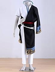 gin tama Sakata gintoki kimono