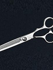nerezové oceli 8-palcové pet thining nůžky