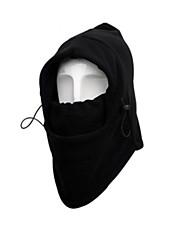 lugerda jízda na kole venkovní odolný proti větru maska maska maska lyží půjčovna horských kol motocyklu studený prach celý obličej