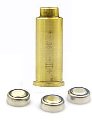 Lasery Ostatní Kompaktní velikost Baterie , < 5 mw V - Ostatní