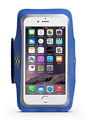 lention waterpoof běží sportovní série pásku pro iphone6 / 6s 4.7inch
