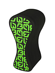 カマスの水泳#glowパーティーフィットキックボード