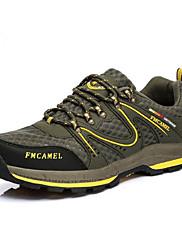 ランニング / 登山 / サイクリング / ハイキング / 釣り / レジャースポーツ / ダウンヒル / クロスカントリー / バックカントリー - ブーツ / スニーカー / ハイキングシューズ / ランニングシューズ / カジュアルシューズ / 登山靴 ( Others
