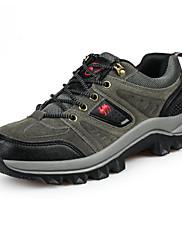 ランニング / 登山 / サイクリング / ハイキング / 釣り / レジャースポーツ / バックカントリー / ダウンヒル / クロスカントリー - ブーツ / スニーカー / ハイキングシューズ / ランニングシューズ / カジュアルシューズ / 登山靴 ( Others