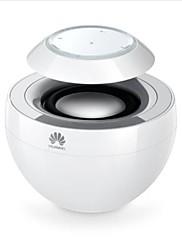 Huawei社am08ミニワイヤレスBluetoothハンズフリースピーカーloudspeake