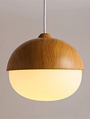 Závěsná světla ,  Retro Obraz vlastnost for Mini styl KovObývací pokoj Ložnice Jídelna Kuchyň studovna či kancelář dětský pokoj vstupní