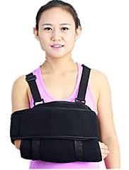 腕 / 肩 / 手のひら / 肘 サポート マニュアル 指圧療法 首や肩の痛みを緩和する / サポート 力調節可 生地