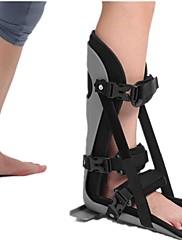 足 / 太もも サポート マニュアル 指圧療法 太ももの痛みを緩和する / 細胞や毛包を刺激し、血液循環と新陳代謝を加速する 力調節可 Plastic