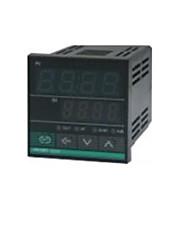 konstantní regulátor teploty (plug in AC-100-240; teplotní rozsah: -199 až 1999 ℃)