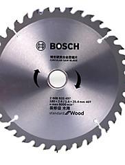 drvo aluminij rezanje legura ploča (4 inča x 30 zuba (drvo) 110 * 20mm otvor blende)