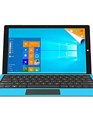 Teclast 11.6インチ デュアルシステムタブレット ( Windowsの10 アンドロイド6.0 1920*1280 クアッドコア 8G RAM 64GB ROM )
