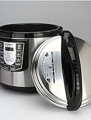 キッチン メタル サーマルクッカー