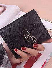Žene kovanica torbica sve sezone kvadratni zatvarač crvenilo ružičasto crno plavo
