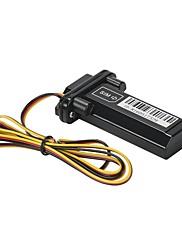 A11 vodotěsný GPS miniaturní lokalizační tracker elektrický vůz motocykl gps lokátor auto vozidlo tracker autoalarm alarm