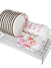 1 キッチン セラミック 調理器具ホルダー