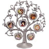 silmäteräni Tina kuva puu