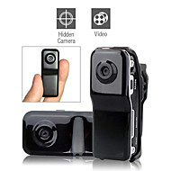 Thumb Size Mini Camera DV Camcorder