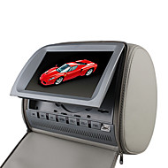 "9"" Car DVD Player"