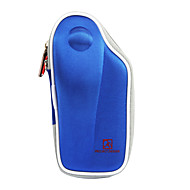 Airform Game Case for Wii Nunchuk (Assorted Colors)