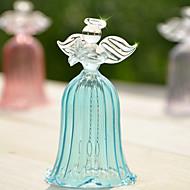 Hochzeitsdeko japanischen Design Segen Engel Glocke
