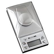 profesjonell mini digital lomme skalaen (0.001g - 10g)