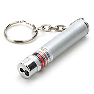 2-in-1 Super LED Light and Red Laser (3xAG3)